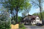 Apartments in Druskininkai