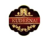 "Homestead ""Kudrenai"" in Kaunas district - accommodation, hall, saunas"