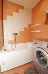Apartment Airidos in Druskininkai - 10
