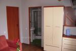 Гостиница в Молетай Gerugnė - 3