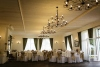 """MEMELIO DVARAS"" - Manor in Klaipeda district - ballroom, sauna, apartments - for your celebrations!"