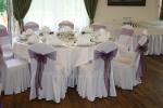 MEMELIO DVARAS - Manor in Klaipeda district - ballroom, sauna, apartments - for your celebrations! - 7
