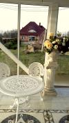 Homestead for holiday and feasts in Klaipeda district Klotilda - 26