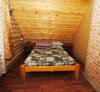 Holiday house (up to 8 persons) 85-150 EUR