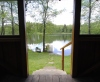 Holiday house by the lake 70-130  EUR