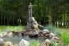 Усадьба на озере в Тракайском районе - отдых и праздники - 2