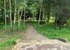 Усадьба на озере в Тракайском районе - отдых и праздники - 7