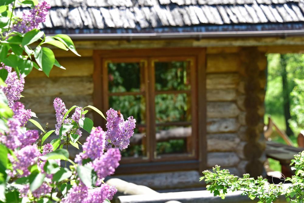 Homestead near the lake, 25km from Vilnius - 30