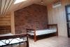 Апартаменты в бревенчатом доме в усадьбе недалеко от Паланги - 14
