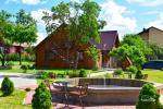 Accommodation in Trakai, Lithuania