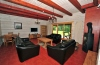 """Holiday cottage """"Amsterdam"""" for up to  12 persons"""