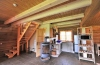 """Holiday cottage """"Dijk"""" for up to 6 persons"""