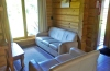 """Holiday cottage """"Molen"""" for up to 8 persons"""