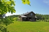 """Holiday cottage """"Tulp"""" for up to 6 persons"""