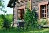 Countryside homestead in Moletai region at the lake Asveja Prie Melnyčios - 15