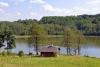Countryside homestead in Moletai region at the lake Asveja Prie Melnyčios - 29