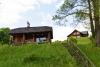 Countryside homestead in Moletai region at the lake Asveja Prie Melnyčios - 31