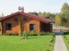 Homestead DUOBYS, holiday cottages in Moletai region - 22