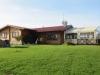 Homestead DUOBYS, holiday cottages in Moletai region - 23