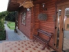 Homestead DUOBYS, holiday cottages in Moletai region - 24