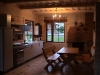 Homestead DUOBYS, holiday cottages in Moletai region - 33