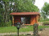 Homestead DUOBYS, holiday cottages in Moletai region - 37