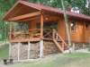 Homestead DUOBYS, holiday cottages in Moletai region - 41