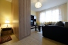 Single-room apartment for rent in Druskininkai
