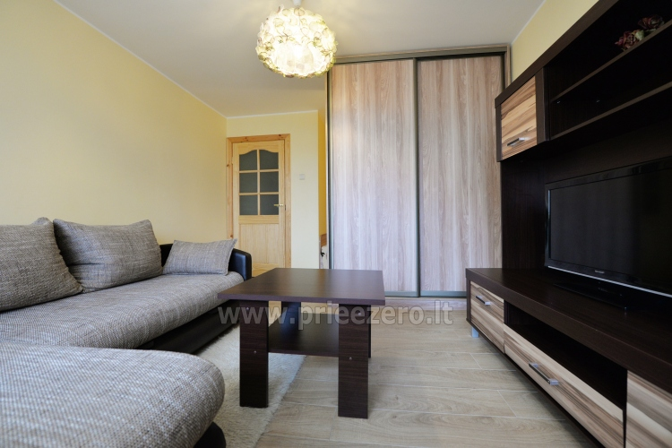 radviliskis singles Vacation rentals in radviliskis, lithuania vacation rentals europe 2 double rooms with 2 singles beds, big livingroom with diningroom with kitchen.