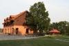 Homestead in Vilkaviskis district King's throne - 4