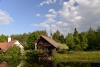 "Holiday homestead in Kupiskis district at the river Levuo Pakalnės sodyba"" - 11"