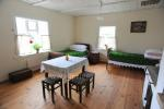 Accommodation and catering in Lithuanian Folk Museum - 9