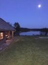 Homestead Lake house - 4