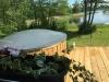 Homestead Lake house - 5