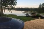Homestead Lake house - 6