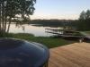 Homestead Lake house - 6