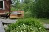 Homestead Lake house - 7