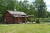 Homestead Lake house - 8