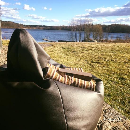 Heimstätte See nach Hause - 15