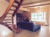 Homestead Lake house - 11