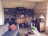 Homestead Lake house - 12