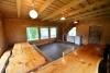 Homestead Dūminė pirtis with bathhouse for rent 50 km from Vilnius - 7
