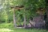 Homestead Dūminė pirtis with bathhouse for rent 50 km from Vilnius - 12