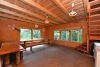 Homestead Dūminė pirtis with bathhouse for rent 50 km from Vilnius - 6