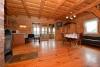 Holiday cottage I floor