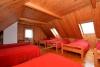 Holiday cottage II floor