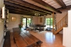 Villa for up to 14 persons