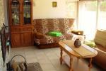 Guest house in Klaipėda Svečiuose pas Arvydą - 10