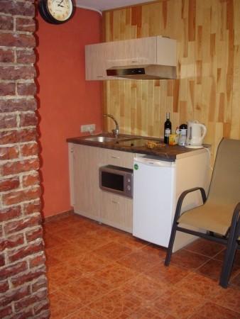 Guest house in Klaipėda Svečiuose pas Arvydą - 19