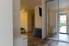 Квартира №2 (40кв.м.) с отдельным входом